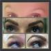 Shannon Stone Eyebrows